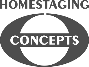 Homestaging Concepts